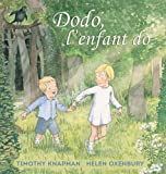 "Afficher ""Dodo, l'enfant do"""