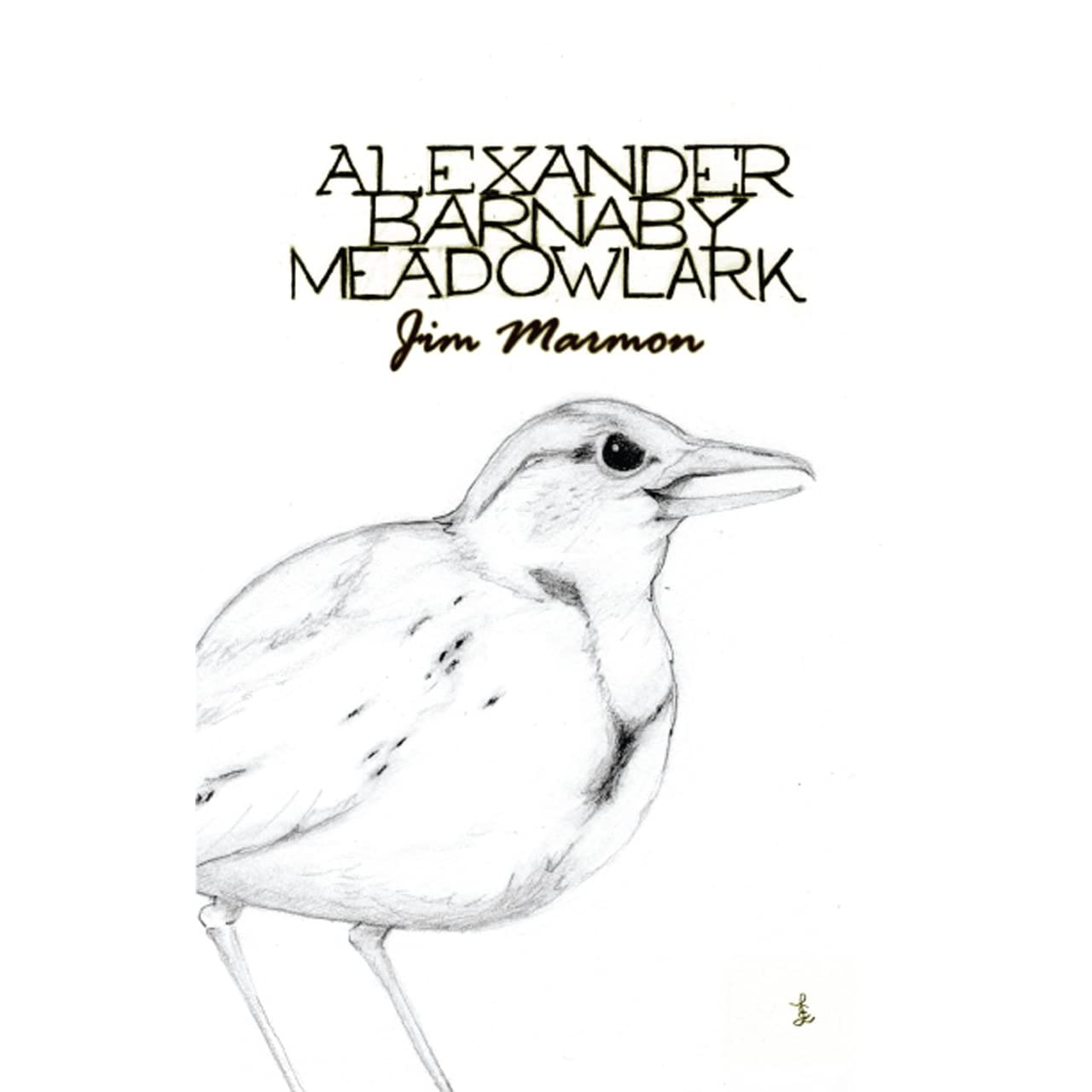 Free coloring pages of audubon for Meadowlark coloring page