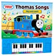 Learn to Play Piano with Thomas &amp; Friends