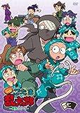TVアニメ「忍たま乱太郎」こんぷりーとDVD-第16シリーズ- 七の段