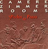 Camere Zimmer Rooms