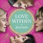 Love Within - Beyond (Hardcover Delux...