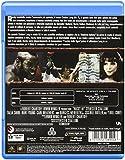 Image de Rocky III [Blu-ray] [Import italien]