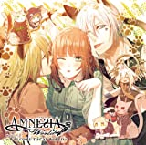 AMNESIA World ドラマCD ~WELCOME TO CAT WORLD~