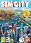 Simcity (PC DVD)