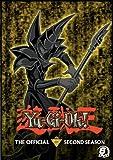 Yu-Gi-Oh Classic: Season 2