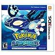 Pokémon Alpha Sapphire - Nintendo 3DS