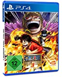 One Piece : Pirate Warriors 3 - édition collector