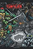 img - for Teenage Mutant Ninja Turtles: The Ultimate Collection Volume 2 book / textbook / text book