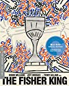 Criterion Collection: Fisher King [Blu-Ray]<br>$1027.00