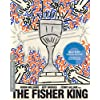 The Fisher King [Blu-ray]