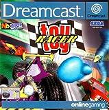 echange, troc Toy Racer
