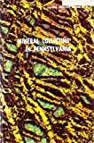 img - for Mineral Collecting in Pennsylvania (Bulletin G 33) book / textbook / text book