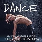 Dance | [Teodora Kostova]