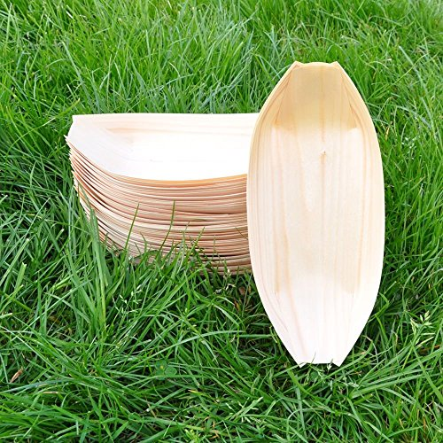 large-bamboo-wooden-boat-25x11cm-50pack-perfect-for-party-banquet-p305-50