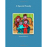 A Special Familyby Suzanne Berton