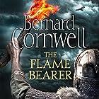 The Flame Bearer: The Last Kingdom Series, Book 10 Hörbuch von Bernard Cornwell Gesprochen von: Matt Bates