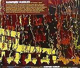 Pcp Torpedo by Agoraphobic Nosebleed (2006)