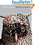 Irving Harper: Works in Paper