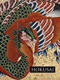 img - for Hokusai book / textbook / text book