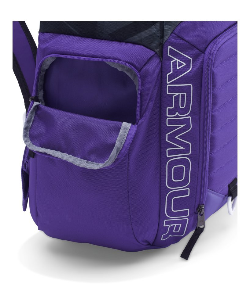 c415d55d7f38 ... under armour backpack purple off46 the largest catalog ...
