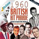 The 1960 British Hit Parade Part 3