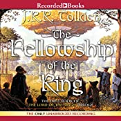 The Fellowship of the Ring: Book One in The Lord of the Rings Trilogy | J. R. R. Tolkien