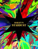 David Bailey - Baileys Stardust