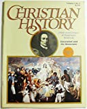img - for Christian History, Volume 1 Number 1 book / textbook / text book