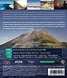 Image de Terre : Le choc des continents [Blu-ray]