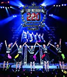 Juice=Juice LIVE MISSION 220 ~Code3 Special →~Growing Up!~ [Blu-ray] ランキングお取り寄せ