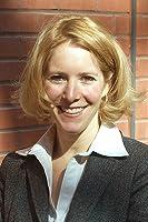 Sarah E. Kreps