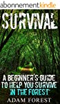 Survival Guide:  A Beginner's Guide t...