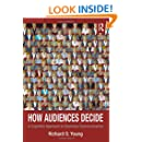 How Audiences Decide: A Cognitive Approach to Business Communication