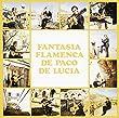 Fantasia Flamenca De...