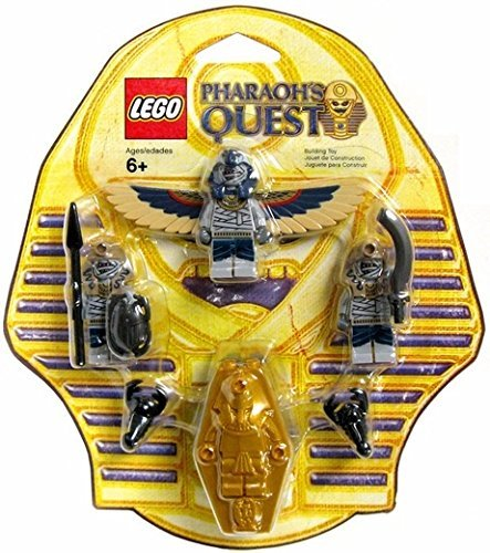 lego-853176-skeleton-mummy-battle-pack-a-lego-pharaoh-qwest-mummy-fighters-battle-pack-limited-artic
