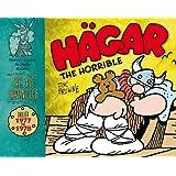 Hagar the Horrible: The Epic Chronicles: 1977-78