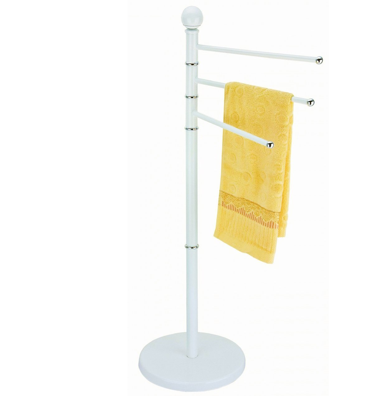 brand towel rack stand
