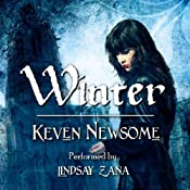Winter | [Keven Newsome]