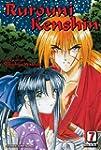 Rurouni Kenshin, Vol. 7 (VIZBIG Edition)