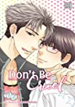 Don't Be Cruel: 2-in-1 Edition Volume 2