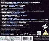 Neptunes - Present... The Clones - Edition limitee (1 DVD inclus) - Copy control