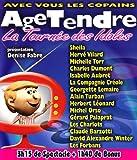 echange, troc Age Tendre Saison 5 : La Tournée Des Idoles [Blu-ray]