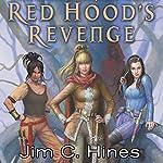 Red Hood's Revenge | Jim C. Hines