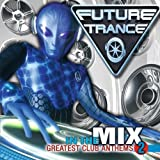 Future Trance-in the Mix Vol.2