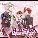 ドラマCD&ゲーム 「Starry☆Sky~After Spring」 通常版