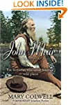 John Muir: The Scotsman Who Saved Ame...