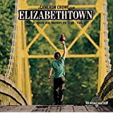 Elizabethtown: Volume 2 (Soundtrack)
