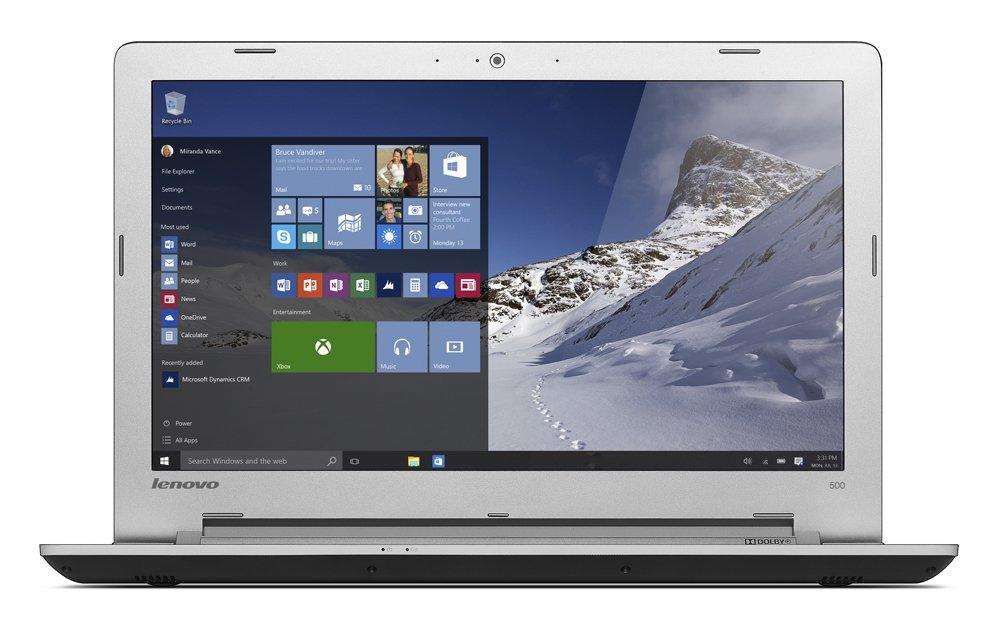 Amazon.com : Lenovo IdeaPad Y500 15.6-Inch Laptop (Metal - Dusk ...