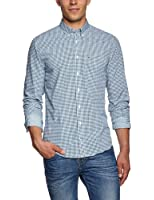 Tommy hilfiger - chemise - homme